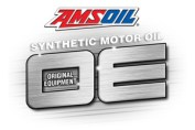 Buds Auto And Truck Repair - Synthetic Oil Change