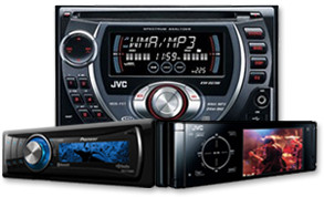 buds car stereo Five Disadvantages Of Buds Car Stereo And