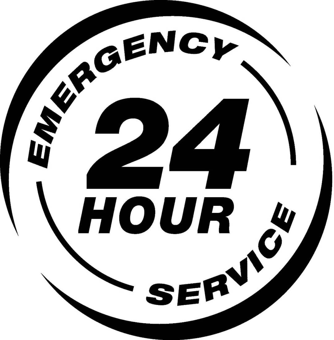 Emergency Towing Service - Buds Auto And Truck Repair