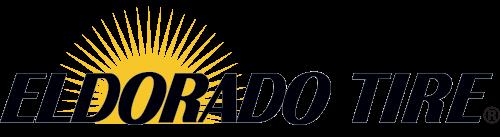 Buds Auto And Truck Repair - Eldorado Tire Dealer