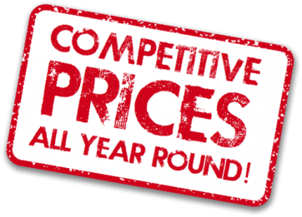 Buds Auto And Truck Repair - Year Round Competitive Prices