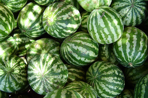 alkaline foods, healthy diet