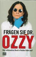 Ozzy Osbourne - Fragen Sie Dr. Ozzy