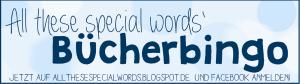 buchbingo