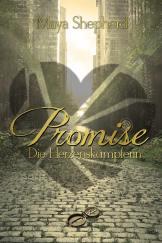 Maya Shepherd Promise 03