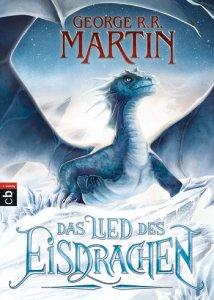 GRR Martin - Das Lied des Eisdrachen
