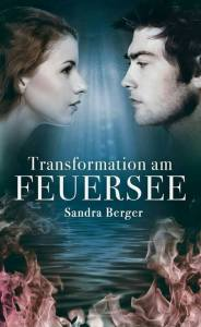 transformation am feuersee sandra berger