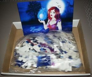 Hauptgewinn2-Puzzle
