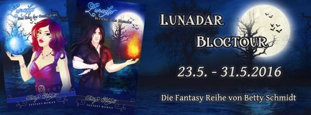 Lunadar-Blogtour-FB-banner