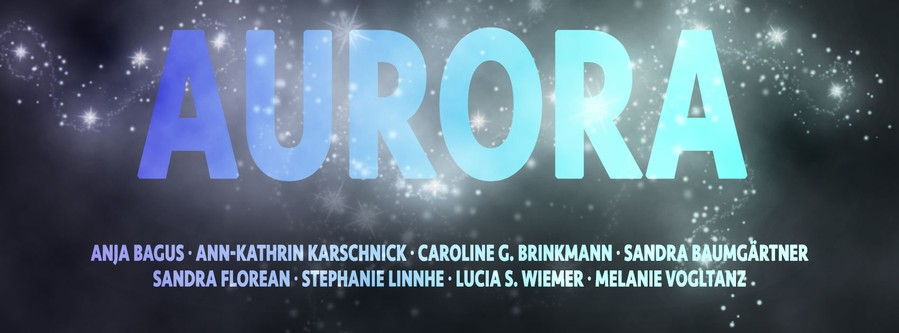 Projekt Aurora