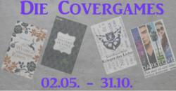 Die Covergames