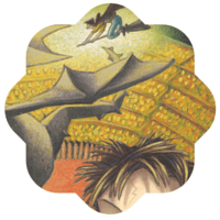 Cover-Schnipsel 14