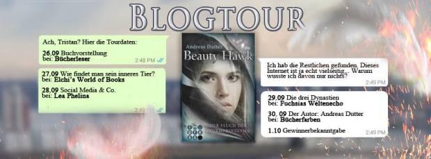 banner-beauty-hawk