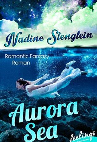 aurora-sea-nadine-stenglein