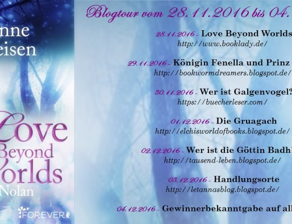 banner-tour-love-beyond-worlds