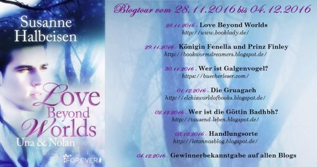 banner-tour-love-beyond-worlds