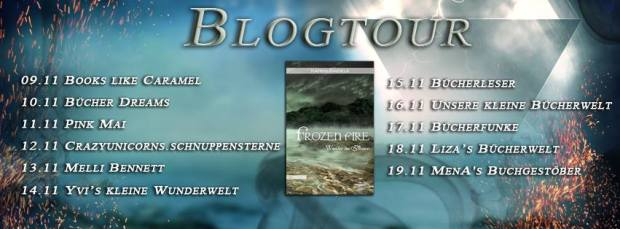 blogtour-banner-frozen-fire