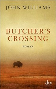 butchers-crossing-john-williams