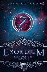 Eordium