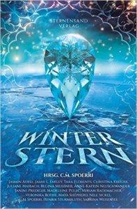 Winterstern