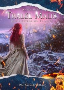 Thalél Malis Nancy Pfeil