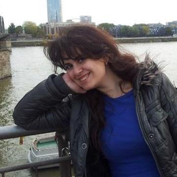 Katherina-Ushashov