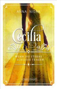 Cecilia Anna Nigra