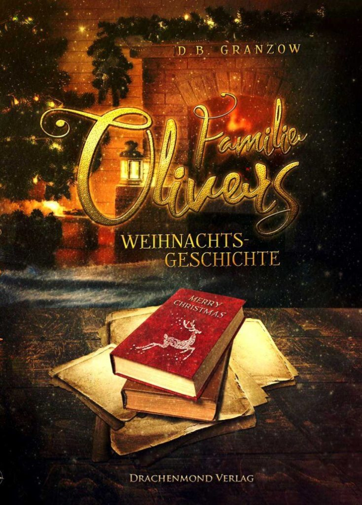 familie-olivers-weihnachtsgeschichte-738x1030