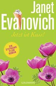 Romane von Janet Evanovich