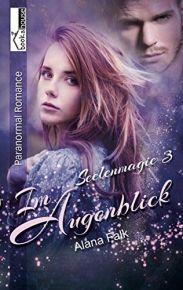 Romane von Alana Falk