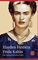 Das Cover von Büchervergleich.org