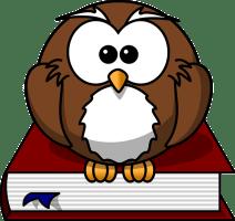 Geld sparen und günstig Bücher auf Büchervergleich.org kaufen