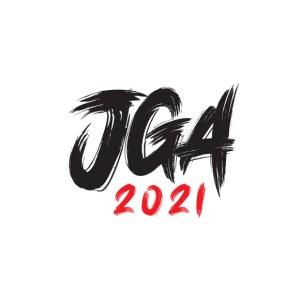 Bügelbild JGA 2021