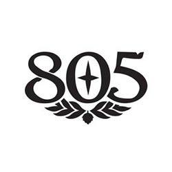 805 Beer