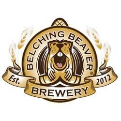 Belchin Beaver Brewery