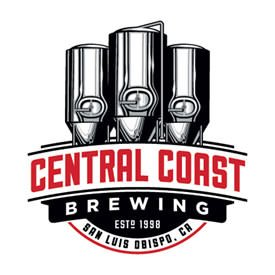 Central Coast Brewing Company