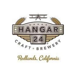 Hanger 24 Craft Brewery