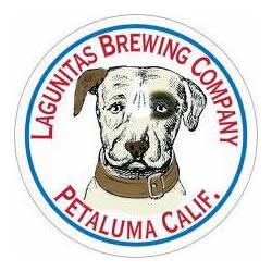Lagunitas Brewing Company