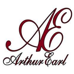 Authur Earl