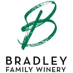Bradley Family Winery