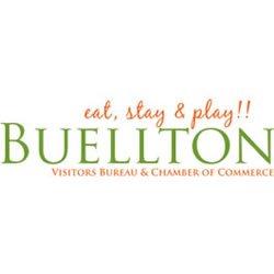 Buellton Chamber of Commerce