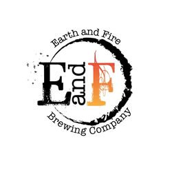 Earth & Fire Brewing Company