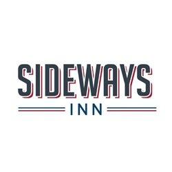 Sideways Inn