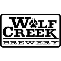 Wolf Creek Brewing Company