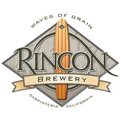 Rincon Brewery