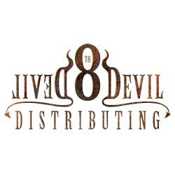 8th Devil Distributing