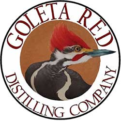 Goleta Red Distilling Company