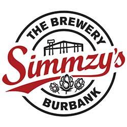 Simmzy's Pub