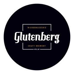 Glutenberg Craft Brewery