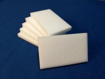 herramienta accesorio esponja magica magic sponge